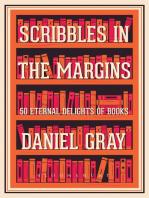 Scribbles in the Margins