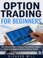 Option Trading for Beginners