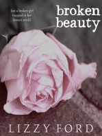 Broken Beauty (#1, Broken Beauty Novellas)