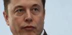 Elon Musk Is Betting Big On Donald Trump
