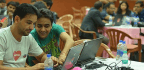 India's Open Tech Communities Work to Increase Public Knowledge of Online Privacy