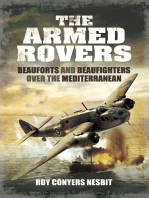 The Armed Rovers