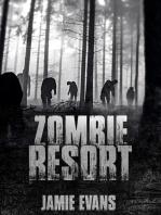Zombie Resort
