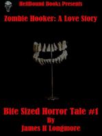 Zombie Hooker