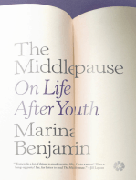 The Middlepause