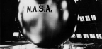 5 Ways NASA Enabled Today's Super Bowl