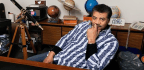Annotations on a Tweet-Storm Directed More-or-Less Toward Neil deGrasse Tyson