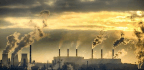 Here's How Industrial Emitters Can Pinpoint Their Carbon Footprint