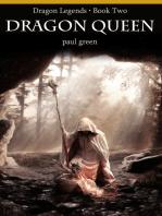 Dragon Legends 2