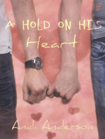A Hold on His Heart