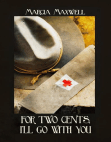 For Two Cents, I'll Go With You Free download PDF and Read online