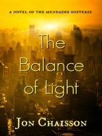The Balance of Light