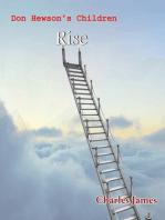 Don Hewson's Children Rise