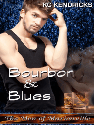 Bourbon and Blues