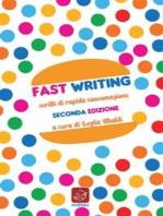 Fast Writing