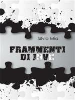 Frammenti di Juve