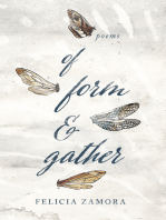 Of Form & Gather