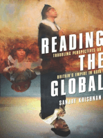 Reading the Global