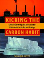 Kicking the Carbon Habit