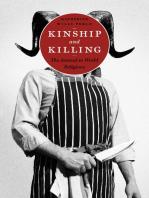Kinship and Killing
