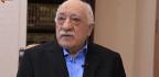 In Turkey's Neighbour Georgia, a Gülen School Loses its License