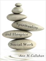Spirituality and Hospice Social Work