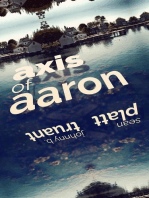 Axis of Aaron