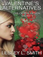 Valentine's Alternatives
