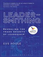 Leadersmithing