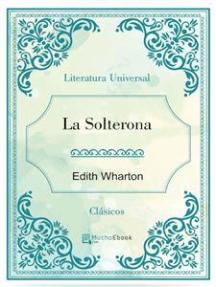 La Solterona