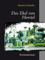 Das Ekel von Horstel