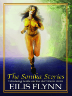 Sonika Stories