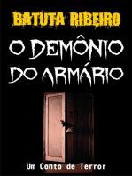 O demônio do armário