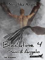 Blackline 4