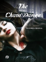 The Chaos'Dance