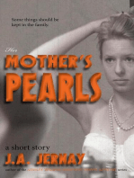 Her Mother's Pearls