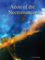 Aeon of the Necromancer