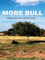 More Bull
