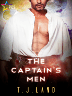 The Captain's Men