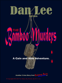 The Bamboo Murders