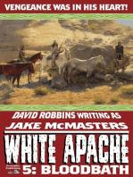 White Apache 5