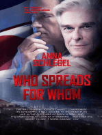 Who Spreads for Whom