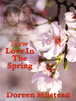 New Love In The Spring