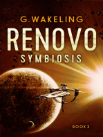 Renovo Symbiosis
