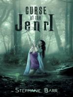 Curse of the Jenri