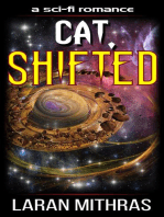 Cat, Shifted