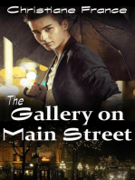 The Gallery On Main Street