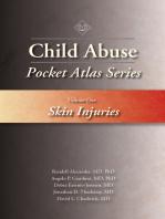 Child Abuse Pocket Atlas, Volume 1