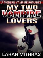 My Two Vampire Lovers
