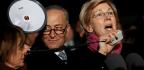 Thou Shalt Not Impugn a Fellow Senator
